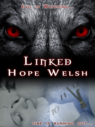 Linked (Prophecy Series, #1)