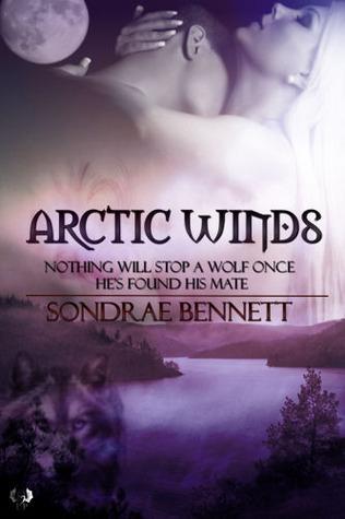 Arctic Winds (2011)