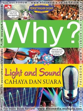 Why? LIGHT & SOUND Cho, Young-Sun