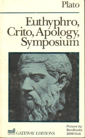 platos euthyphro and apology essay