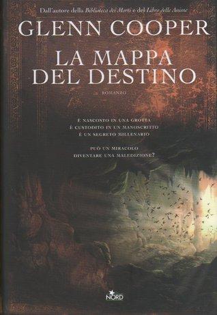 La mappa del destino (2010)