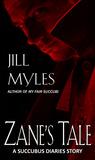 Zane's Tale
