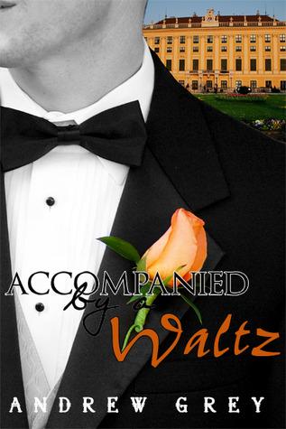Accompanied by a Waltz (2011)