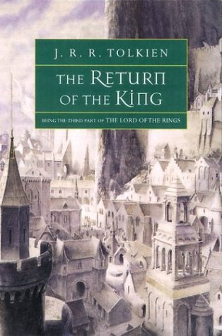 https://www.goodreads.com/book/show/49891.The_Return_of_the_King