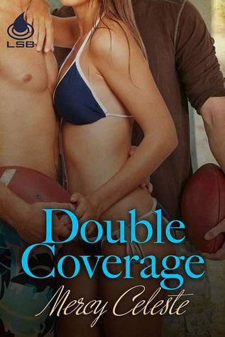 Book Review: Mercy Celeste's Double Coverage