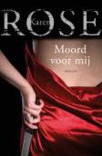 Moord voor mij (book #9) (2010)
