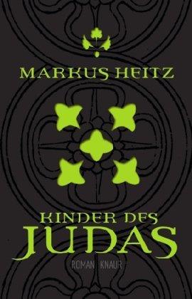 Kinder des Judas (Kinder des Judas, #1)