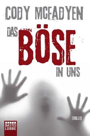 Das Böse in uns (2008)