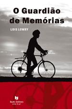 O Guardião de Memorias