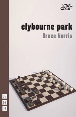 clybourne park summary A raisin in the sun summary the youngers are a poor african american family living in the south side of chicago in the 1950s he makes a deal with the clybourne park improvement association, which intends to buy back lena's new house in order to keep their neighborhood white.