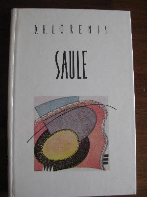 Saule D.H. Lawrence