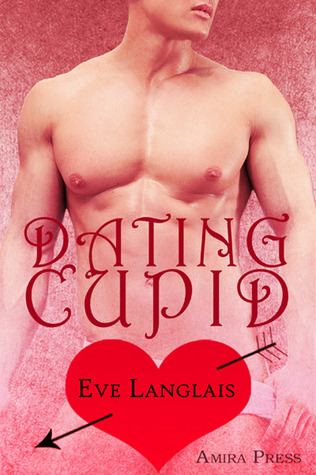 dating cupid
