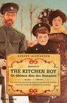 The Kitchen Boy : Os últimos dias dos Romanov
