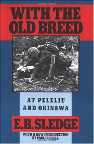 With the Old Breed: At Peleliu and Okinawa  by Eugene B. Sledge, Paul Fussel <a class='fecha' href='https://wallinside.com/post-55800539-with-the-old-breed-at-peleliu-and-okinawa-by-eugene-b-sledge-paul-fussell-contributor-epub-eng-download.html'>read more...</a>    <div style='text-align:center' class='comment_new'><a href='https://wallinside.com/post-55800539-with-the-old-breed-at-peleliu-and-okinawa-by-eugene-b-sledge-paul-fussell-contributor-epub-eng-download.html'>Share</a></div> <br /><hr class='style-two'>    </div>    </article>   <article class=