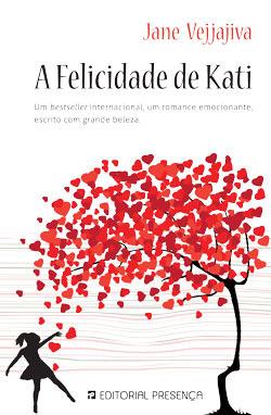 A Felicidade de Kati