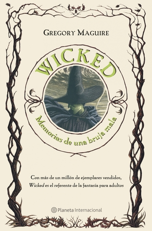 https://www.goodreads.com/book/show/5971939-wicked