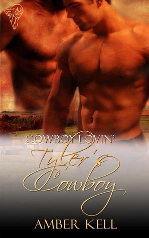 Tyler's Cowboy (2011)