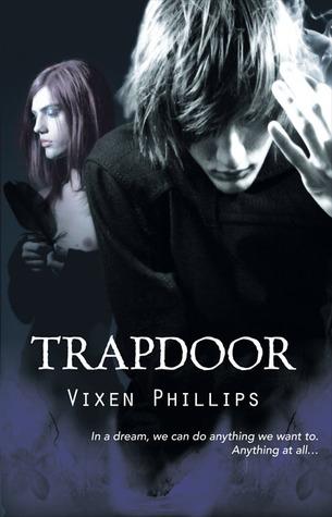 Trapdoor