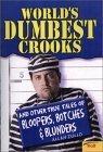 Worlds Dumbest Crooks Allan Zullo