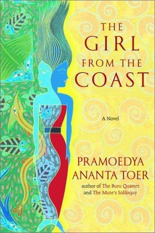 Un clásico de la ficción de la literatura Indonesa