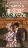 The Secret Bluestocking