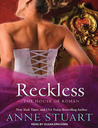 Reckless (The House of Rohan, #2)