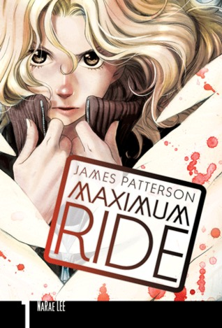 Read maximum ride volume 5 online free
