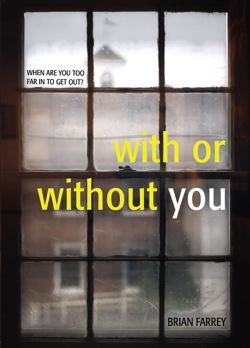 https://www.goodreads.com/book/show/9757264-with-or-without-you