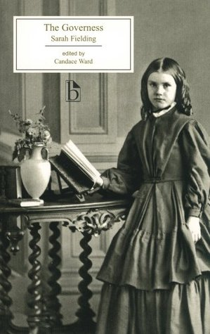 essays on the little governess Governess analysis essay little mansfield the katherine 5th through 8th grade students-we've again been asked to participate in the elks americanism essay program.