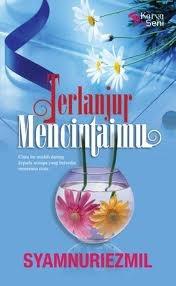 http://limauasam.blogspot.com/2014/08/terlanjur-mencintaimu-syamnuriezmil.html