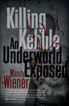 Killing Kebble: An Underworld Exposed