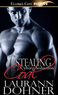 Stealing Coal (2011)