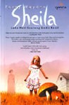 Sheila: Luka Hati Seorang Gadis Kecil (One Child)