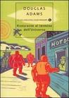 Ristorante al termine dell'Universo (Guida galattica per gli autostoppisti, #2)