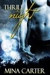 Thrill of the Night  (Avalon, #1)