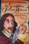 Journal, &C Jan van Riebeeck