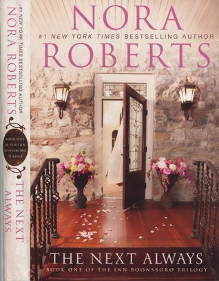Nora roberts bride quartet pdf free download