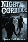 Night Corridor