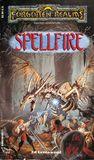 Spellfire (Shandril's Saga #1)