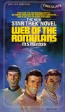Web of the Romulans