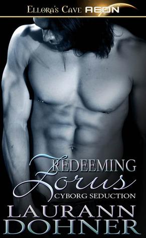 Redeeming Zorus (2011)