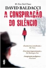 A Conspiração do Silêncio (2011)