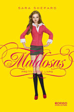 Maldosas (Pretty Little Liars, #1)