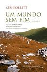 Um Mundo Sem Fim - Volume 2 of 2