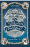The Inquisitor's Apprentice (Inquisitor's Apprentice #1)