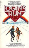 Logan's Run (Logan, #1)