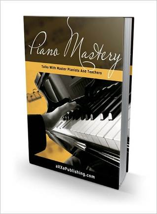 Piano Mastery  by  Lou Diamond