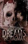 Dreams the Ragman
