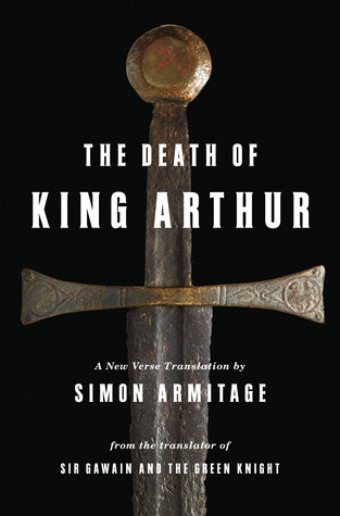 """an analysis into the death of king arthur Relationship between king arthur and morgan le fay in malory's le morte d'arthur danielle gurevitch """"for love is strong as death,  of analysis which."""