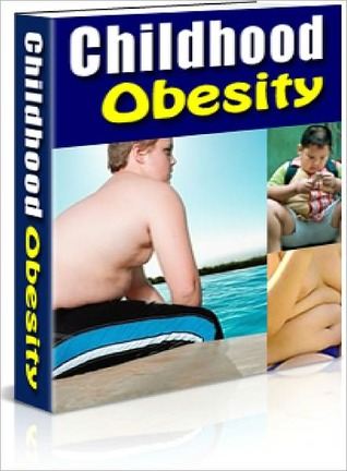 Childhood Obesity Lou Diamond